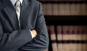 Contratar abogado en accidentes