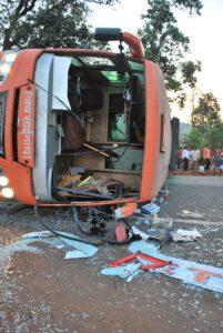 abogados-accidentes-autobus