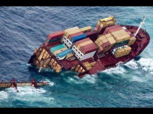 abogados-accidentes-marabogados-accidentes-mar