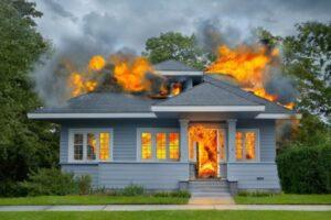 abogados-accidentes-propiedades