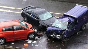 accidentes-choques-multiples