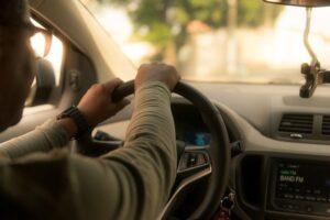 pasajeros-accidentes-uber
