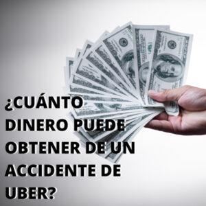 ¿Cuánto_dinero_puede_obtener_de_un_accidente_de_Uber
