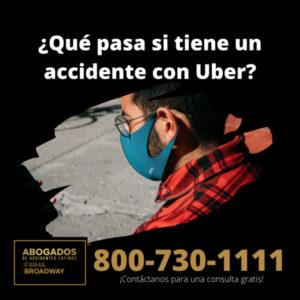 ¿Qué_pasa_si_tiene_un_accidente_con_Uber